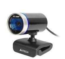 A4 Tech Kamera internetowa A4Tech PK-910H-1 Full-HD 1080p