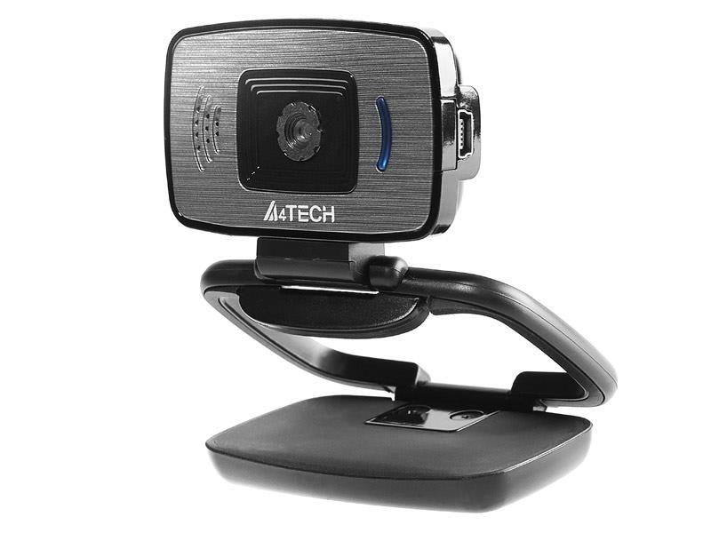 A4 Tech Kamera internetowa PK-900H A4TKAM43749