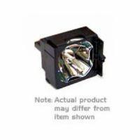 BenQ Lampa do projektora MS517 MX518 MW519