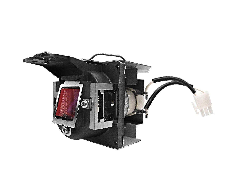 BenQ Lampa do projektora MX520; MX703