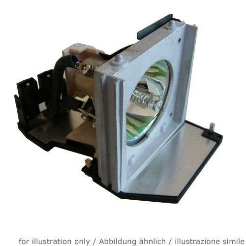 BenQ Lampa do projektora- 1 SH960