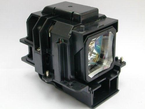 BenQ Lampa do projektora MX815ST MX816ST
