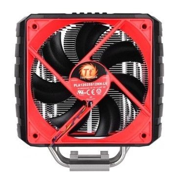 Thermaltake Chłodzenie CPU - NiC C4 (2x120mm Fan, TDP 200W)