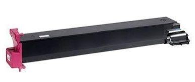 Konica Minolta toner magenta (12000str., Magicolor 7450)