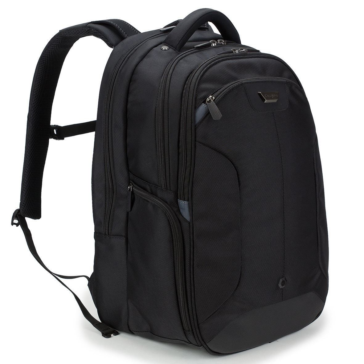 Targus Plecak Carry Case/Corporate Traveller Backpack