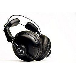 Superlux HD669 słuchawki studio