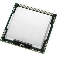 Intel Core i7-4770S, Quad Core, 3.10GHz, 8MB, LGA1150, 22mm, 65W, VGA, TRAY/OEM