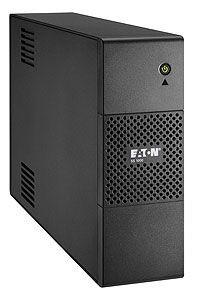 Eaton UPS 5S 1500VA