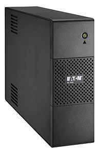 Eaton UPS 5S 1000VA