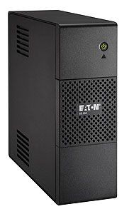 Eaton UPS 5S 550VA