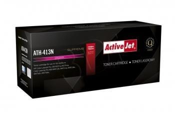 ActiveJet Toner ActiveJet ATH-413N | Magenta | 2600 pp | HP CE413A (305A)
