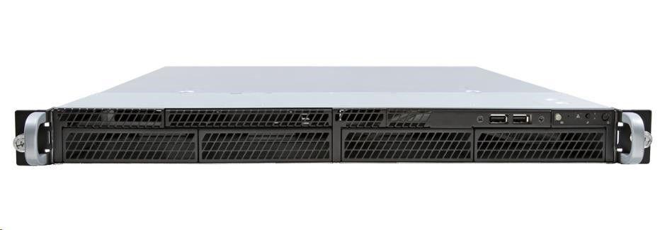 Intel Serwer Rack R1304RPSSFBN