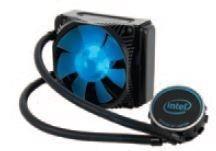 Intel Chłodzenie wodne Thermal Solution BXTS13X, LGA1150/LGA1151/LGA2066, BOX