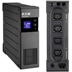 Eaton UPS Ellipse PRO 850 IEC