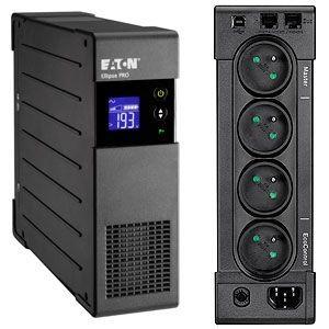 Eaton UPS Ellipse PRO 850 FR