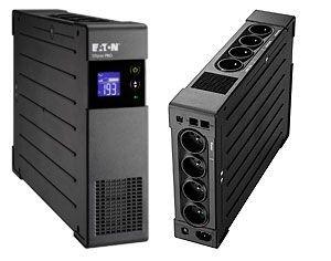 Eaton UPS Ellipse PRO 1600 FR
