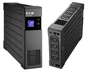 Eaton UPS Ellipse PRO 1600 IEC