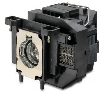 Epson Lamp Unit ELPLP68 pro EH-TW 5900/5910/6000/6000W/6100/6100W