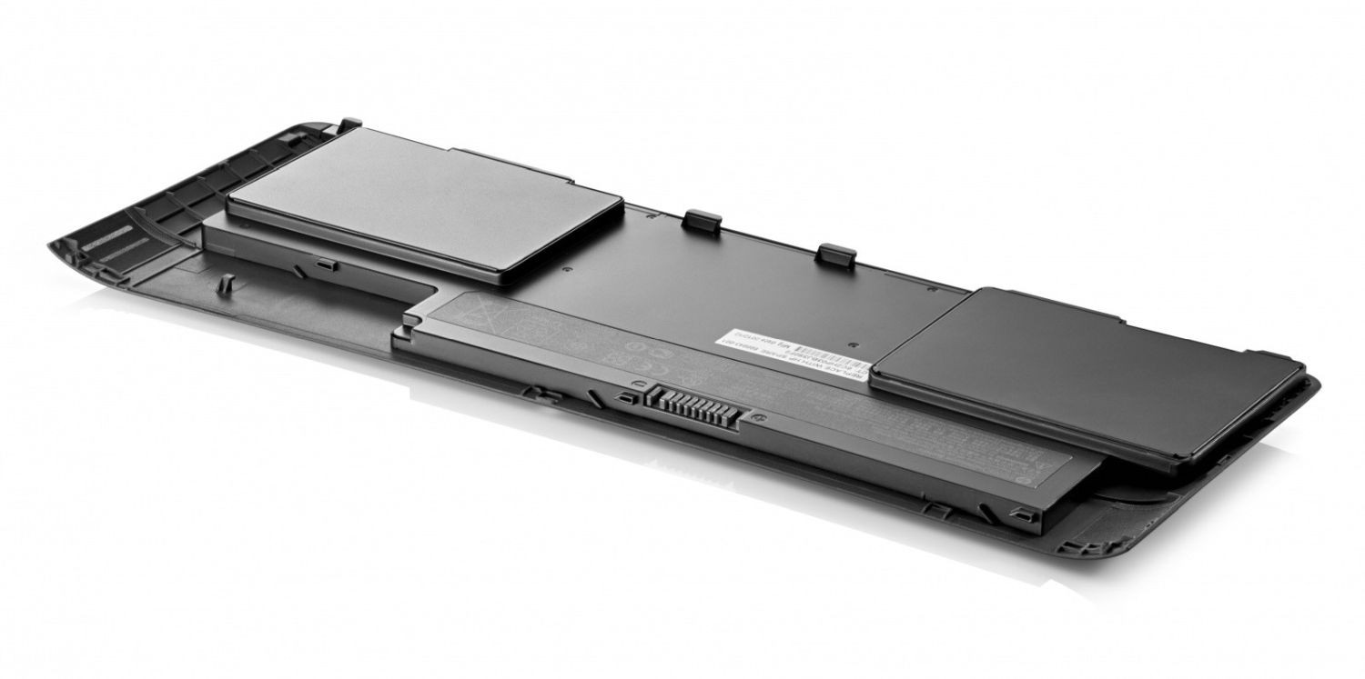 HP OD06XL Long Life Notebook Battery (HP EliteBook Revolve Tablet) H6L25AA