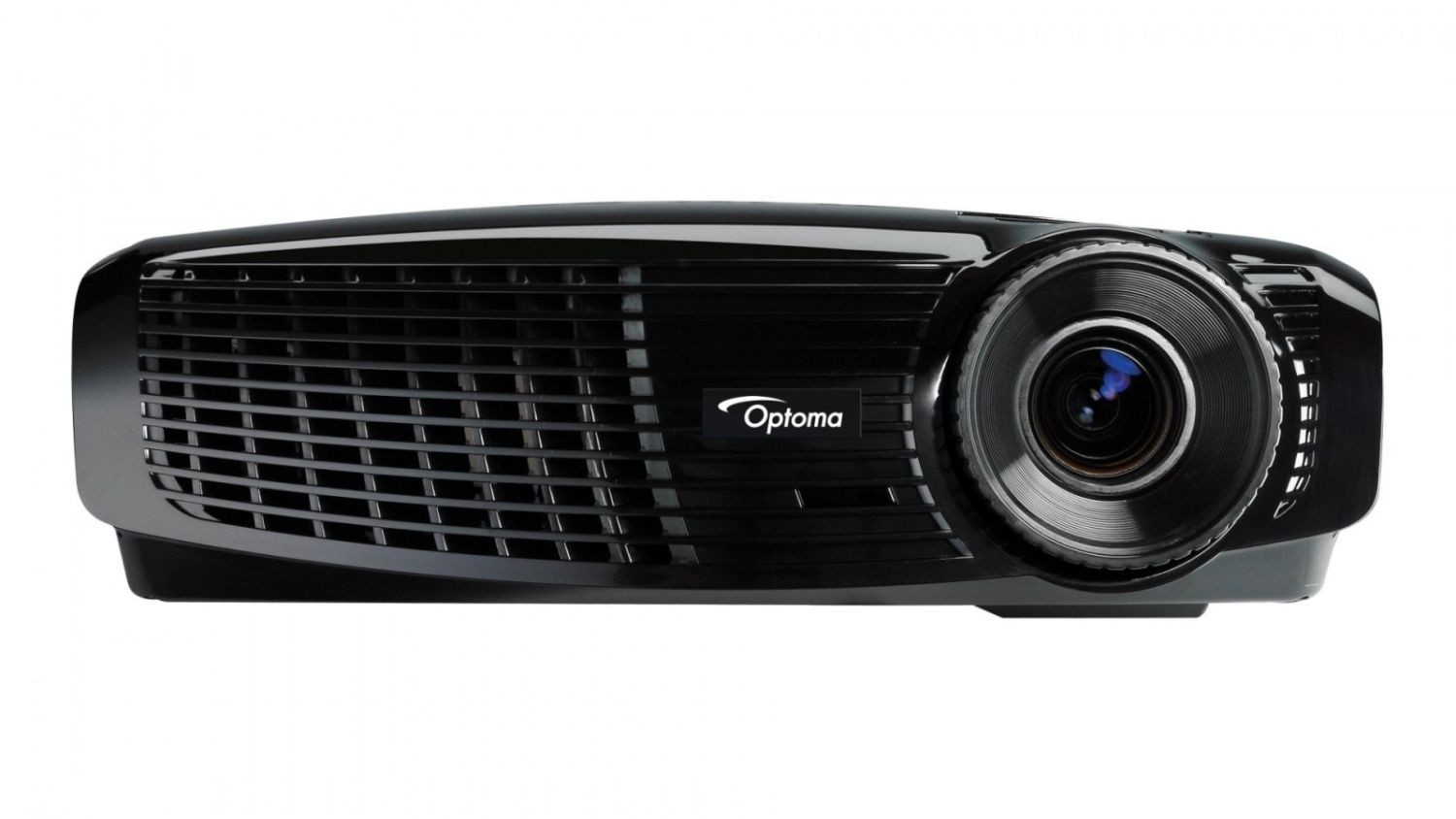 Optoma EH300 DLP Full HD 1080p 3800 15000:1 16:9