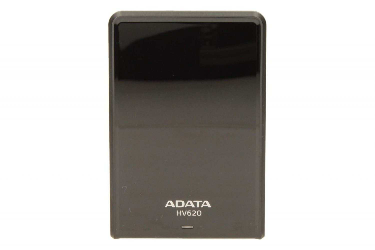 A-Data Dysk HV620 Ext Dash Drive 1TB Black USB 3.0