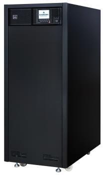 Emerson Network Power Liebert NXC 40kVA 11 min LI60401B0051B00
