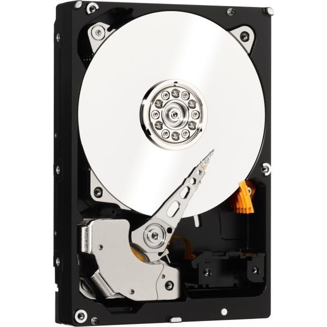 Western Digital WD5003ABYZ 500GB 7.2k 64MB RE4 SATA3 RE