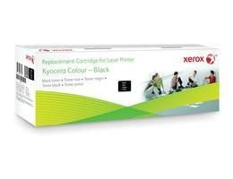 Xerox Toner Xerox 003R99744 | black | 6000 | Kyocera TK17