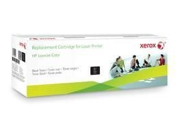 Xerox Toner Xerox 003R99634 | black | 6000 str. | HP Q2670A
