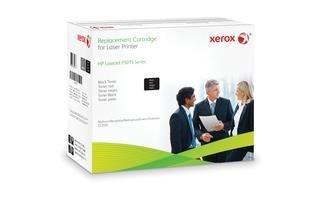 Xerox Toner Xerox 106R01622 | black | 12500 str. | HP CE255X