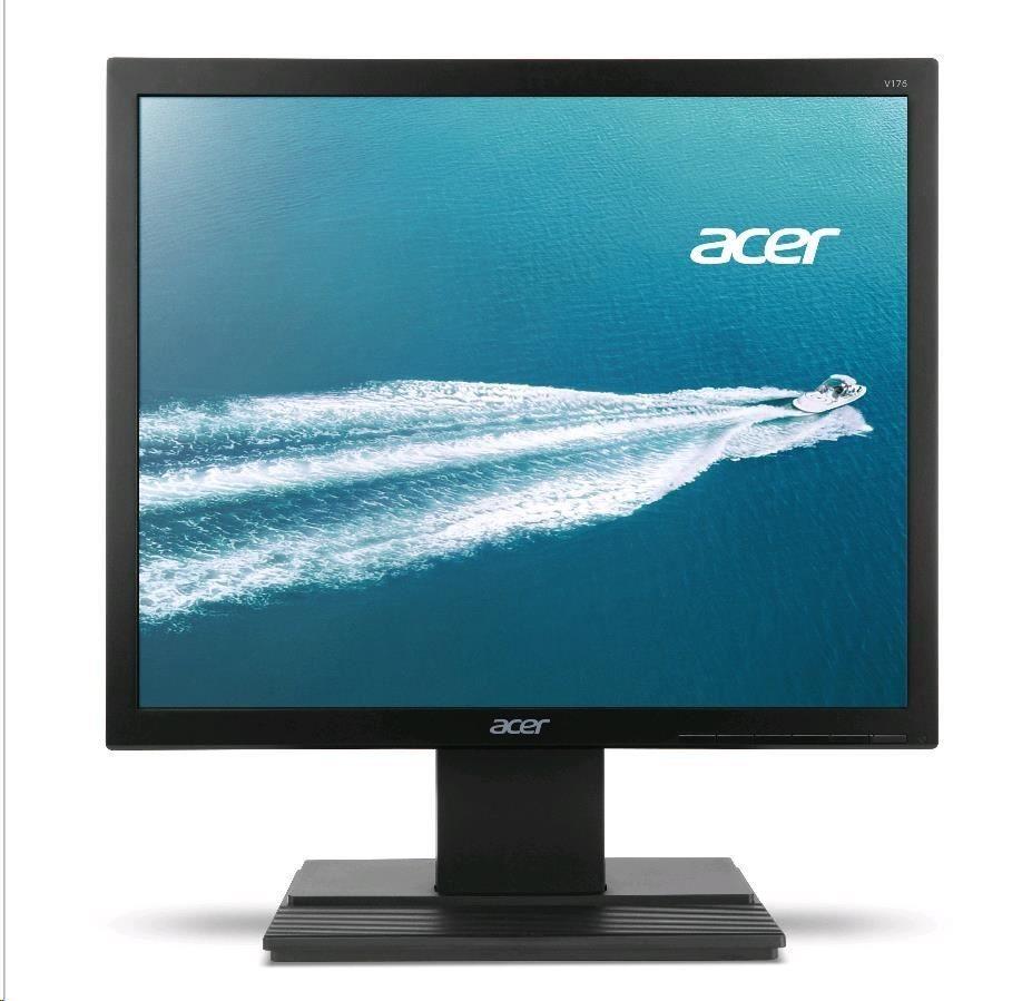 Acer Monitor 17 V176Lb UM.BV6EE.001