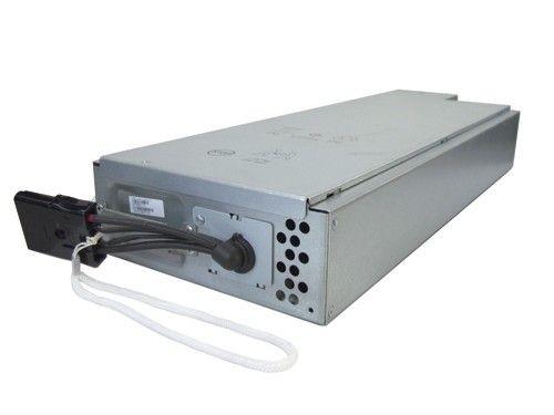 APC wymienny moduł bateryjny APCRBC117
