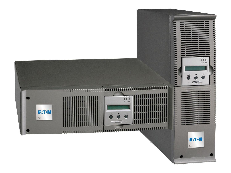 Eaton UPS EX 2200 RT2U