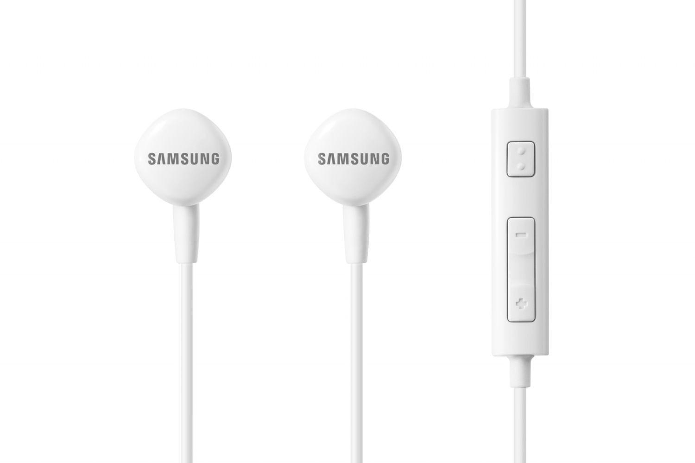 Samsung Słuchawki HS1303 White
