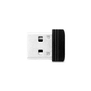 Verbatim Store 'n' Stay NANO USB 2.0 32GB