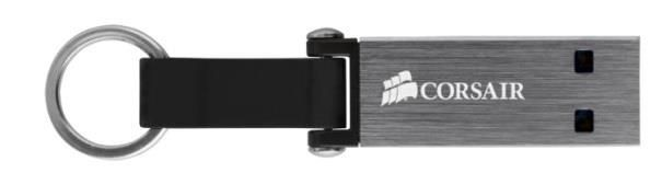 Corsair pamięć USB Voyager Mini 32GB USB 3.0