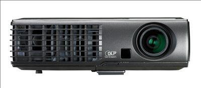Optoma Projektor X304M (DLP, 3000 ANSI, XGA, 10000:1, HDMI)