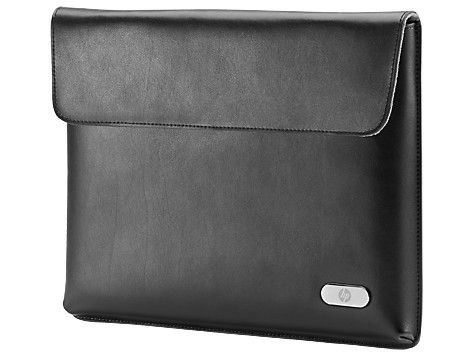 HP Torba ElitePad Slip Case