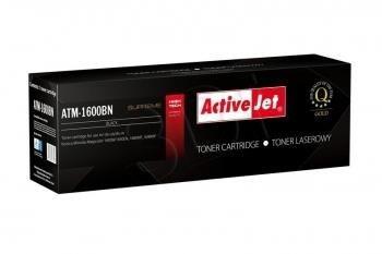 ActiveJet Toner ActiveJet ATM-1600BN | Czarny | 2500 pp | MINOLTA A0V301H