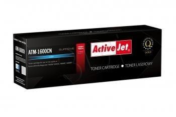 ActiveJet Toner ActiveJet ATM-1600CN | Błękitny | 2500 pp | MINOLTA A0V30HH
