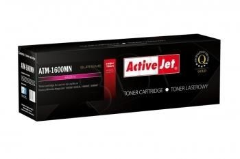 ActiveJet Toner ActiveJet ATM-1600MN | Purpurowy | 2500 pp | MINOLTA A0V30CH