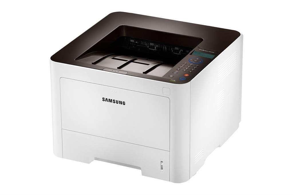 Samsung Drukarka SL-M3825DW/SEE