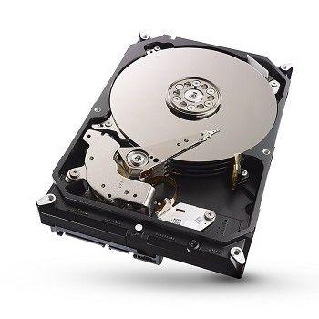 Seagate DYSK HYBRYDOWY 2TB (ST2000DX001) SSHD 7200RPM 8GB SSD SATA III 64MB CACHE /SEAGATE