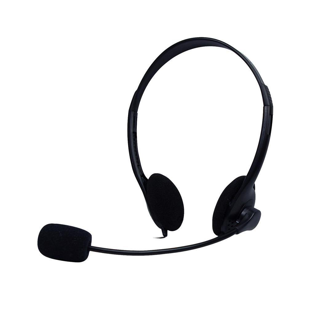 Vakoss MSONIC słuchawki z mikrofonem MH425