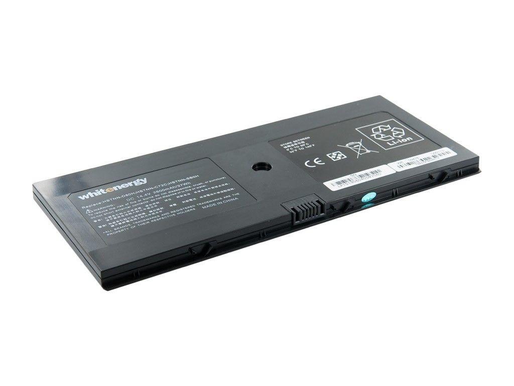 Whitenergy Premium bateria HP ProBook 5310M 14.4-14.8V Li-Ion 2600mAh