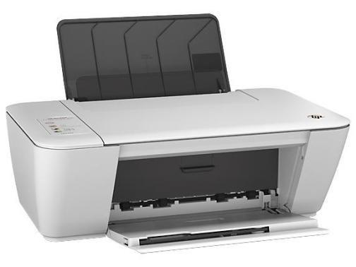 HP Urządzenie wielof. atrament. HP1515