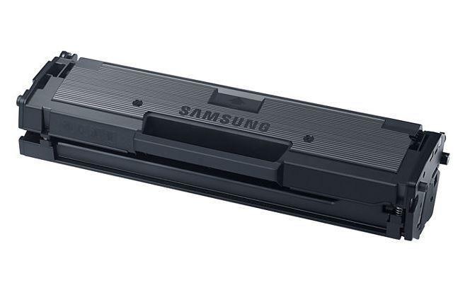 Samsung Toner black MLT-D111S | 1 000str | M2020/M2022/M2070