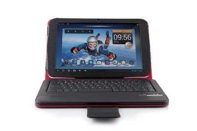 ModeCom Klawiatura Dedykowana TKC1003 do Tableta FreeTab 1003