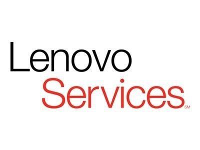 Lenovo 1Yr to 2YR Carry In for lenovo E560