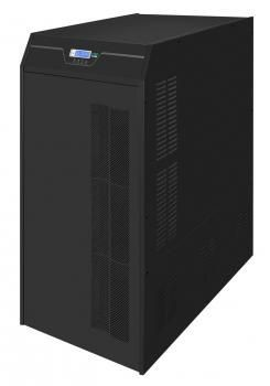 Ever UPS POWERLINE 100-33
